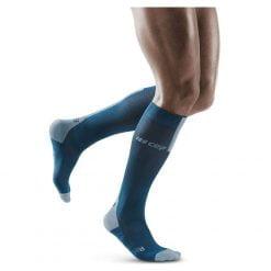 CEP CEP run socks 3.0 men WP50D