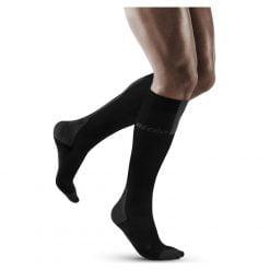 CEP CEP run socks 3.0 men WP50V