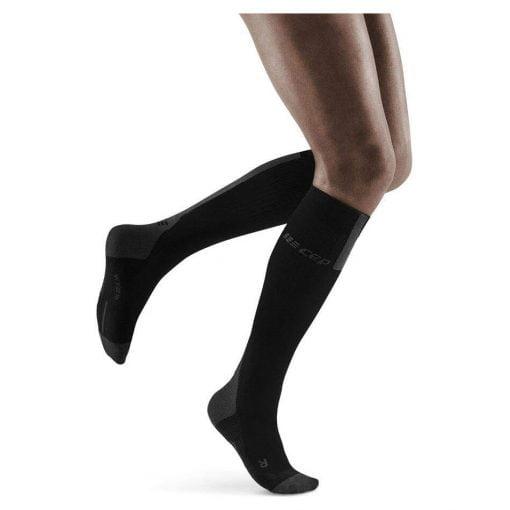 CEP CEP run socks 3.0 women WP40V