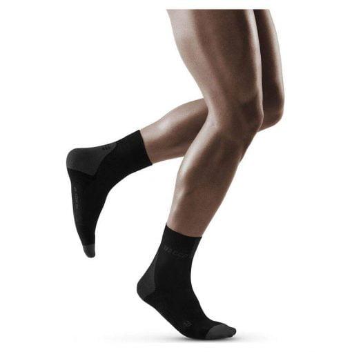 CEP CEP short socks 3.0 men WP5BV