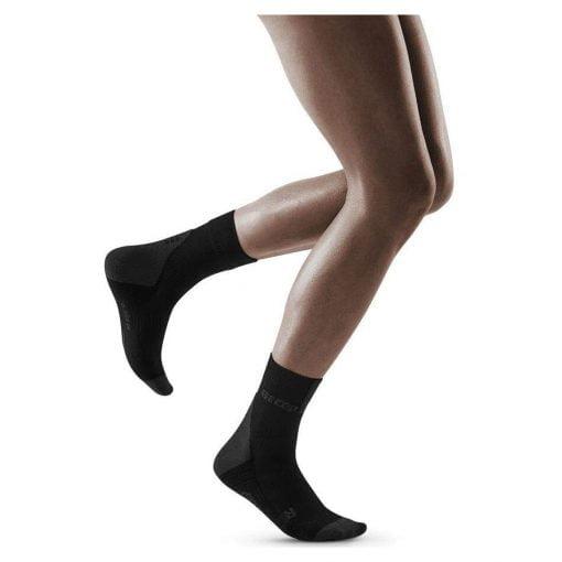 CEP CEP short socks 3.0 women WP4BV