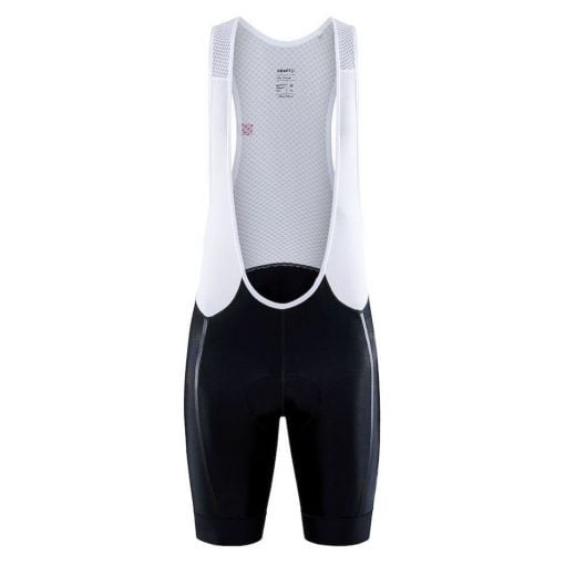 Craft ADV ENDUR BIB SHORTS M 1910523-999900
