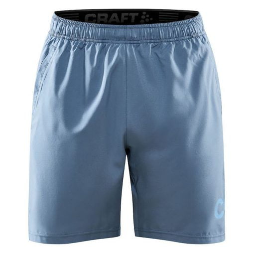 Craft CORE CHARGE SHORTS M 1910262-342000
