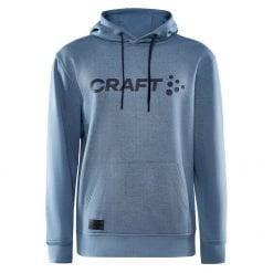 Craft CORE CRAFT HOOD M 1910677-342000
