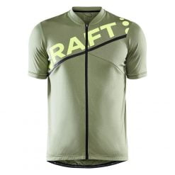 Craft CORE ENDUR LOGO JERSEY M 1910528-635851