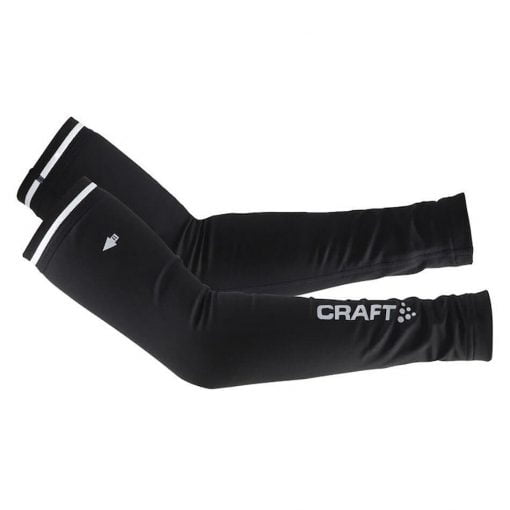Craft CRAFT ARM WARMER 1904061-9999