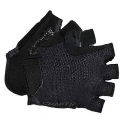 Craft ESSENCE GLOVE 1910673-999000
