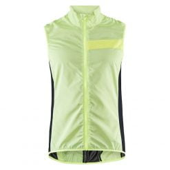 Craft ESSENCE LIGHT WIND VEST M 1908814-851000