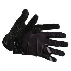 Craft PIONEER GEL GLOVE 1907299-999999