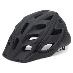 Giro Giro Hex 200127-003
