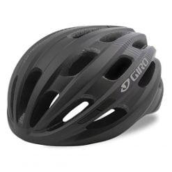 Giro Giro Isode 200210-002