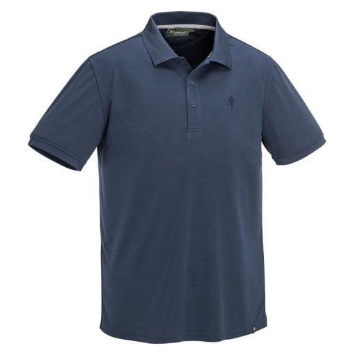 Pinewood Ramsey Coolmax Shirt 9458-314