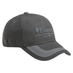 Pinewood TC 2-Colour Cap 9194-443