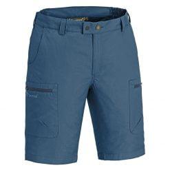 Pinewood Tiveden TC-Stretch Shorts 5086-349