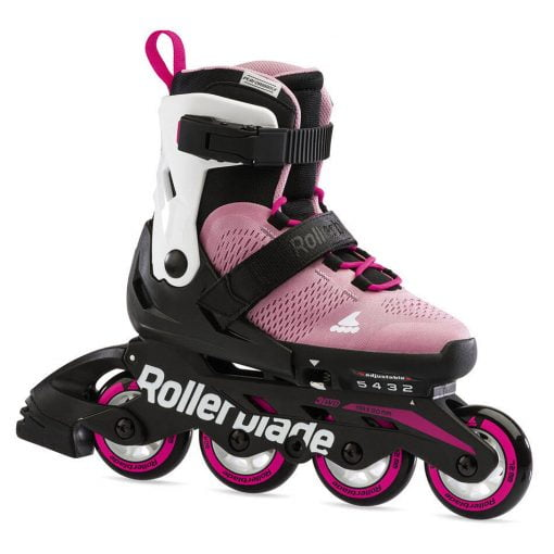 Rollerblade MICROBLADE G 07101900-T93
