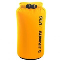 SEATOS Lightweight 70D Dry Sack - 8 L ADS8YW
