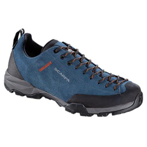 Scarpa Mojito Trail GTX 63313G-M-222