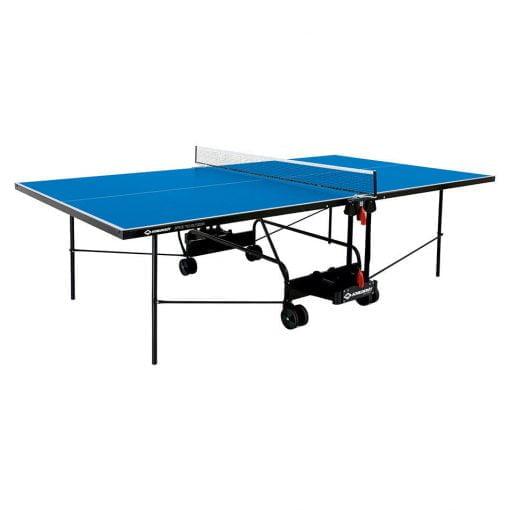 Schildkröt TT-Tisch Space-Tec Outdoor 838540