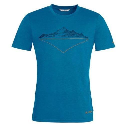 Vaude Me Tekoa Shirt II 42322-192