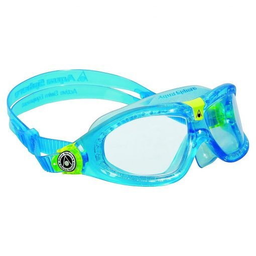 Aqualung SEAL KID 2 MS4454343LC