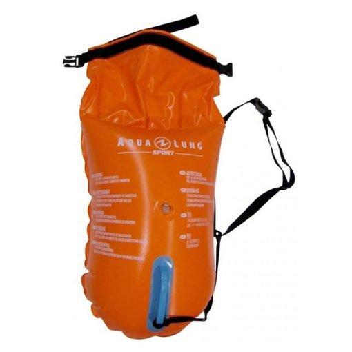 Aqualung iDRY BAG BA123111