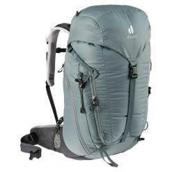 Deuter Trail 28 SL 3440421-4412