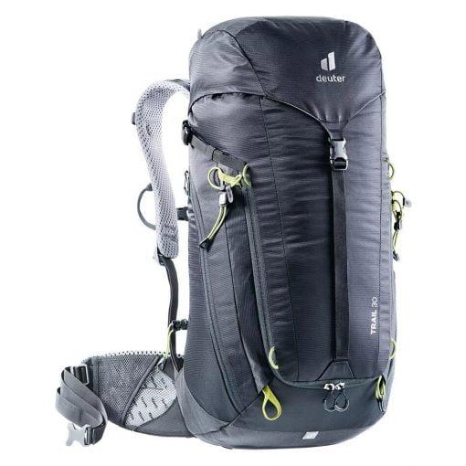 Deuter Trail 30 3440521-7403