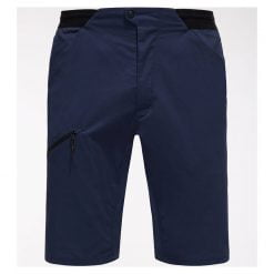 Haglöfs L.I.M Fuse Shorts Men 604498-3N5