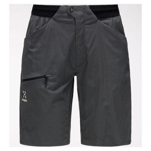 Haglöfs L.I.M Fuse Shorts Women 604499-2AT