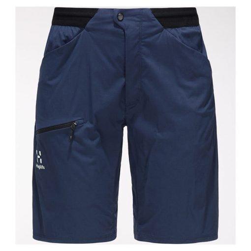 Haglöfs L.I.M Fuse Shorts Women 604499-3N5