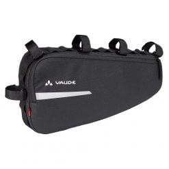 Vaude Frame Bag 14304-010