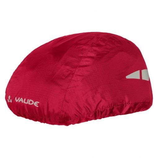 Vaude Helmet Raincover 04300-614