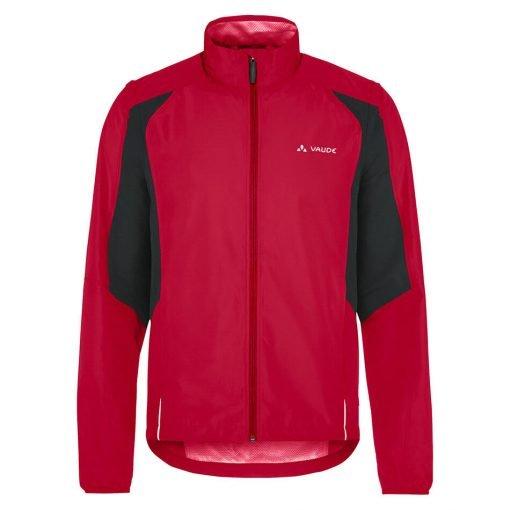 Vaude Me Dundee Classic ZO Jacket 06811-614