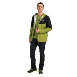 5L Jacket IV 42309-451