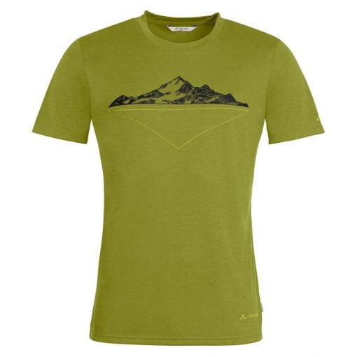 Vaude Me Tekoa Shirt II 42322-451