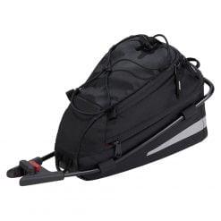 Vaude Off Road Bag S 12709-010