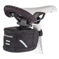 Vaude Tool M 11718-010