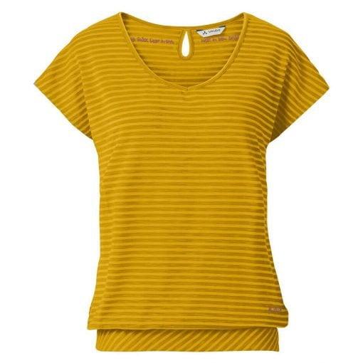 Vaude Wo Skomer T-Shirt II 40385-839