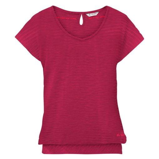 Vaude Wo Skomer T-Shirt II 40385-977