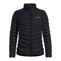 Wo Batura Insulation Jacket 42514-010